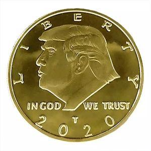 Jewelry - Donald trump coin 2020